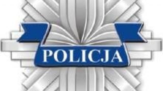 KGP. Rekordowe poparcie dla działań Policji