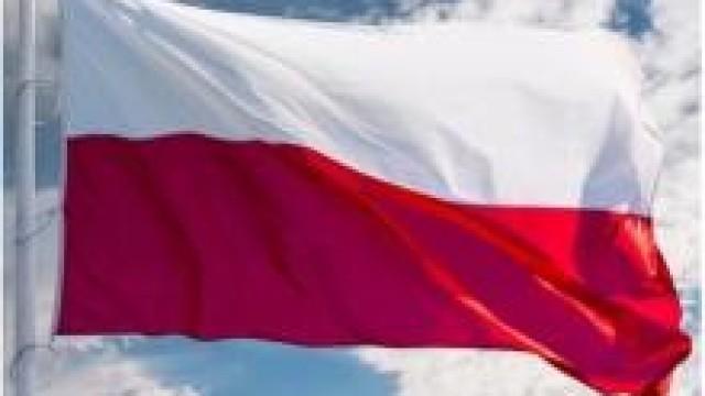 KGP. Wkrótce wybory do Sejmu i Senatu
