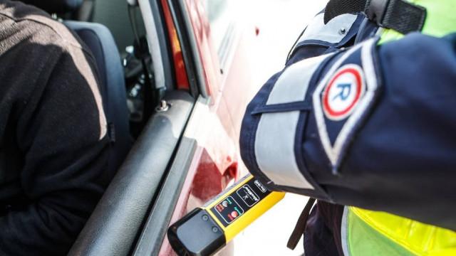 Kierowcy na podwójnym gazie oraz po narkotykach.
