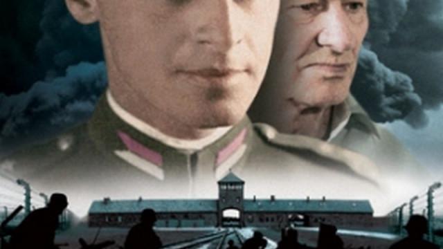 """Kino """"Wisła"""" zaprasza na film """"Pilecki"""""""