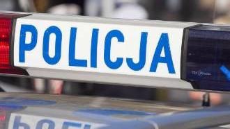 Kolejny atak nożownika w Brzeszczach. Ofiarą padł 14-letni chłopak!
