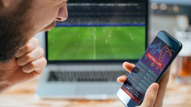 Kolejny bukmacher online wprowadził do oferty sporty wirtualne