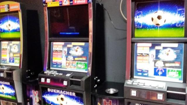 Kolejny cios w hazard – FOTO
