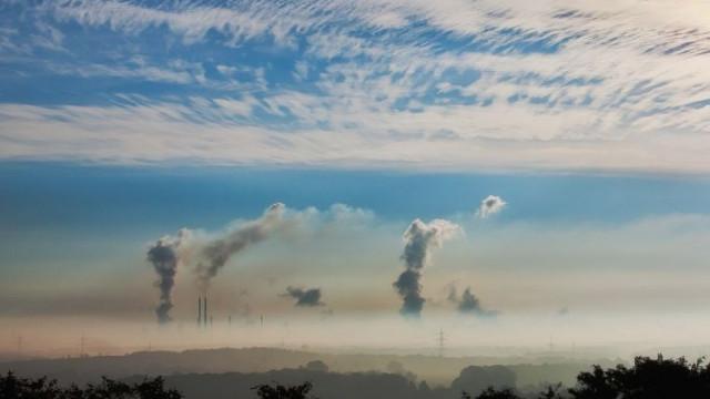 Kolejny krok w walce o czyste powietrze w regionie