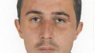 Komisariat Policji w Zatorze poszukuje zaginionego Łukasza Żogałę:
