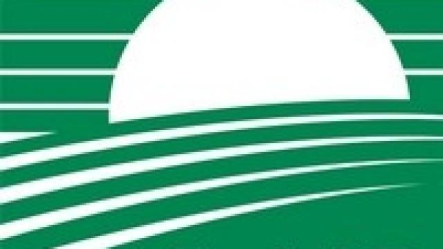 Komunikat ARiMR – wnioski o premie na restrukturyzację do 1 lipca