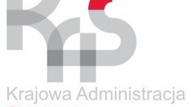Komunikat Urzędu Skarbowego w Oświęcimiu: Zmiany w podatku od towarów i usług obowiązujące w 2019 rok
