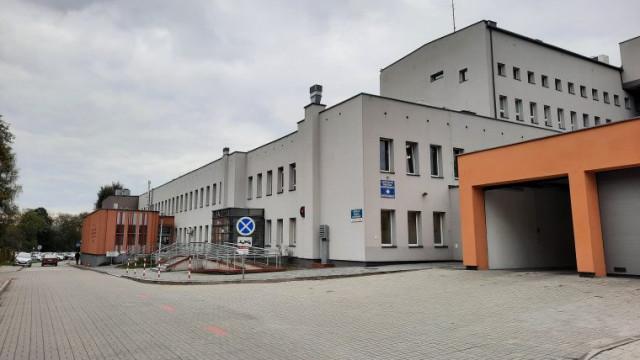 Komunikat ZOZ w Oświęcimiu. Ważne informacje dla rodzin osób zakażonych koronawirusem