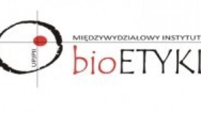 Konkurs Bioetyczny dla uczniów szkół ponadgimnazjalnych. Główna nagroda - Diamentowy Indeks UPJPII!