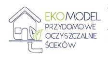 Konkurs EkoModel