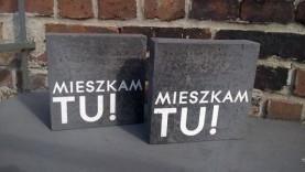 "Konkurs ""Mieszkam-TU.eu - mądre pomysły na mądre miasto"""