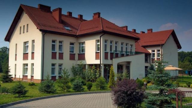 Konkurs na stanowisko dyrektora DPS-u w Bobrku