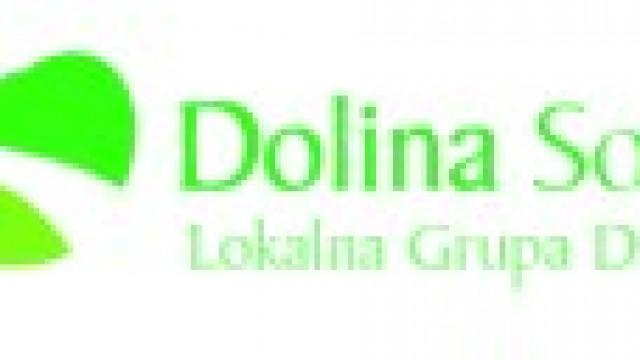 """Konkurs rękodzielniczy dla mieszkańców obszaru LGD """"Dolina Soły"""""""