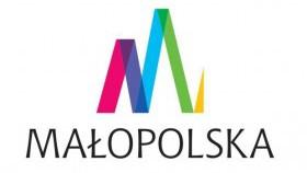 Konsultacje społeczne dotyczące projektu nowego Regulaminu Budżetu Obywatelskiego Małopolski