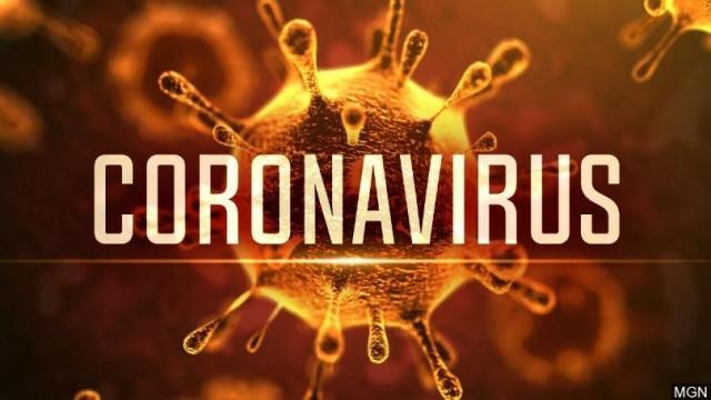 Koronawirus. Informacje i zalecenia - InfoBrzeszcze.pl