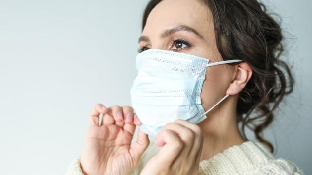 KRAJ. Obowiązek zakrywania ust i nosa. Sprawdź nowe przepisy