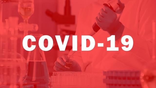 KRAJ. W ciągu 24h wykonano ponad 5,6 tys. testów na obecność koronawirusa
