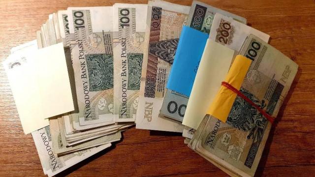 Krakowiacy i górale. I brzeszczanie. Kto ma w Małopolsce najwyższe dochody?