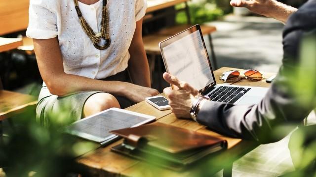 Kredyty Oświęcim, gdzie szukać pomocy w uzyskaniu kredytu