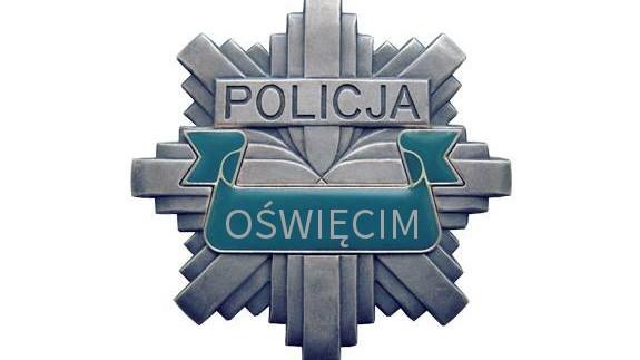 Kronika Policyjna 02.02.2018r.