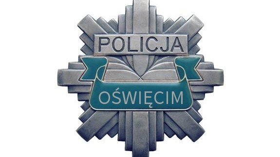 Kronika Policyjna 20-26.10.2018r.