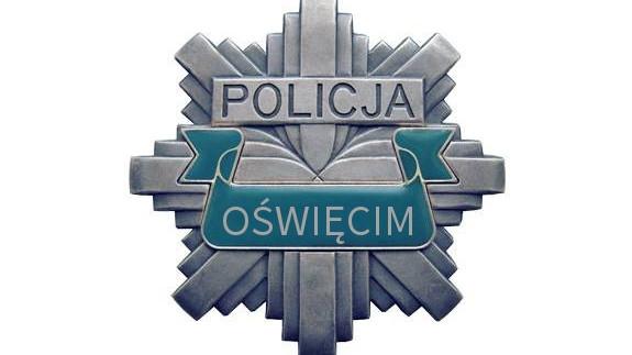 Kronika Policyjna 23.05.2017r.