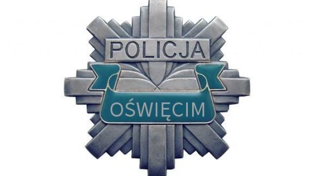 Kronika Policyjna 28.10.- 03.11.2018r.