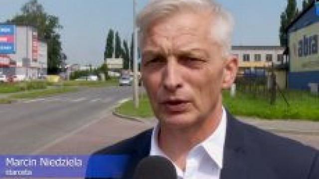 Kronika Powiatu Oświęcimskiego. Filmowy przegląd najważniejszych wydarzeń ostatnich tygodni