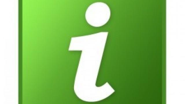 Kryta Pływalnia i Hala Sportowa w dniach 11 i 12 listopada