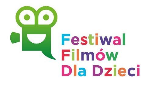 KULTURA. 7. Międzynarodowy Festiwal Filmów dla Dzieci