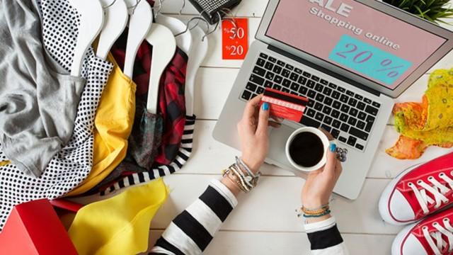 Kupujesz w Internecie? Wspieraj oświęcimską fundację