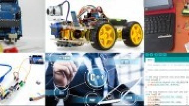 Kurs z programowania i robotyki w Andrychowie [artykuł sponsorowany]