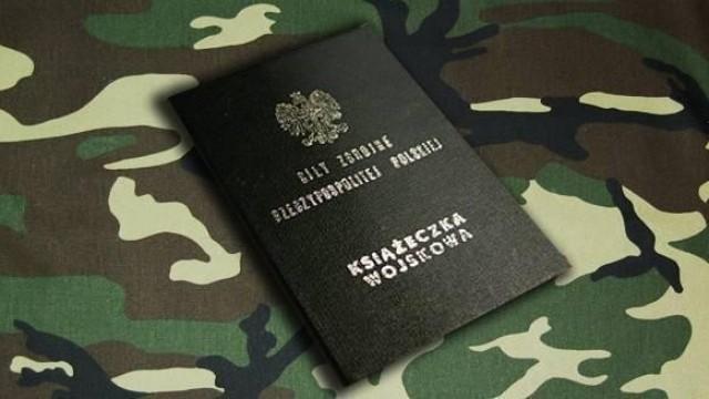Kwalifikacja wojskowa 2020 w Gminie Brzeszcze - InfoBrzeszcze.pl