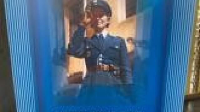 KWP Kraków. 95. rocznica Policji Kobiecej – służą, pomagają, interweniują