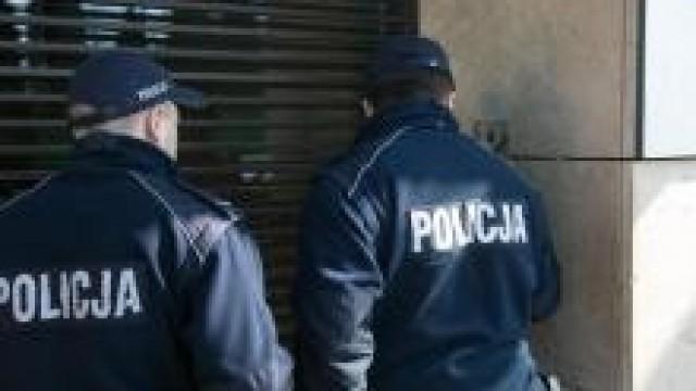 KWP Kraków. Małopolska Policja kontynuuje sprawdzenie osób przebywających na kwarantannie domowej