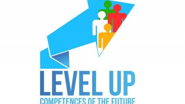 """Level up-competensces of the future"" – projekt realizowany przez PCPR"