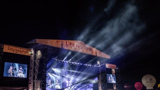Life Festival przechodzi do historii... - InfoBrzeszcze.pl