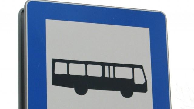 Linia '19' przez ul. Drobniaka chwilowo nie pojedzie - InfoBrzeszcze.pl
