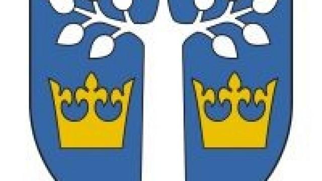 Lista kandydatów na członków rad sołeckich