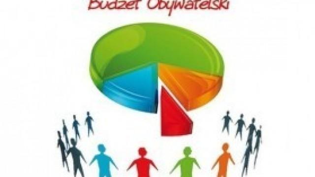 Lista zadań Budżetu Obywatelskiego na rok 2020