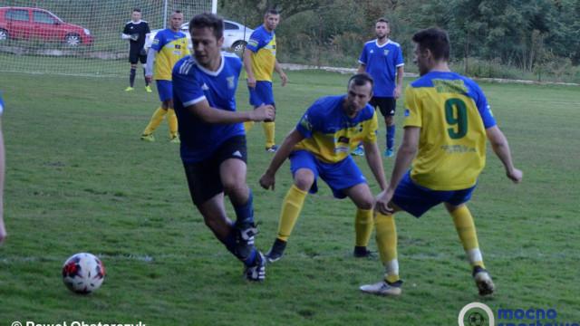 LKS Bobrek zakończył sezon na czwartym miejscu