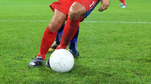 LKS Gorzów przegrał z drużyną aspirującą do awansu
