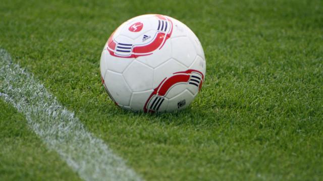 LKS Jawiszowice zakończył pierwszą fazę sezonu remisem