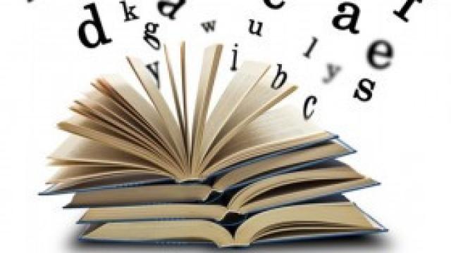 Lokalny Ośrodek Wiedzy i Edukacji zaprasza na prelekcje