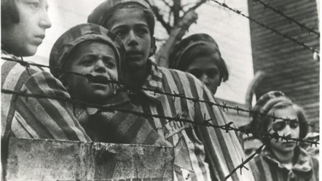Los dzieci w Auschwitz. Wyjątkowe obchody rocznicy wyzwolenia największej fabryki śmierci