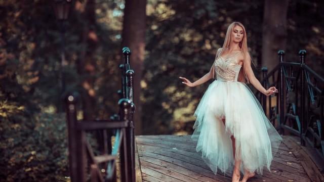 Luiza Szczerbowska walczy o tytuł Miss Polski Internetu, jest w czołówce