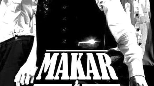 Makar & Children of the Corn