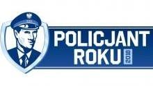 Małopolska. Rozpoczynamy plebiscyt Policjant Roku 2018