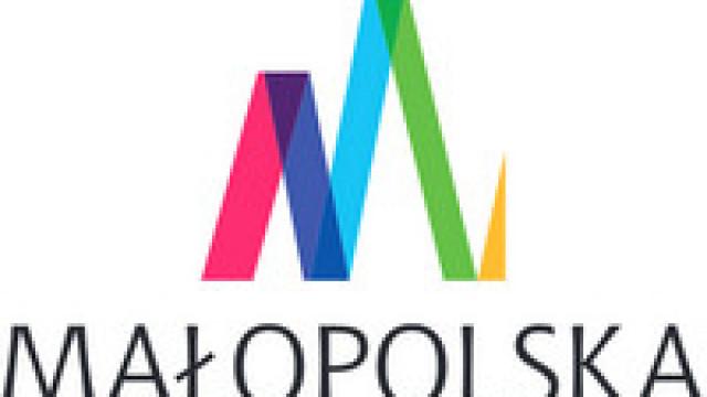 Małopolska Tarcza Antykryzysowa: 16 mln zł dla samozatrudnionych