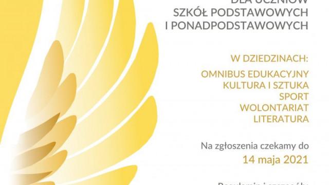 Małopolski Carolus. Zgłoszenia do 14 maja